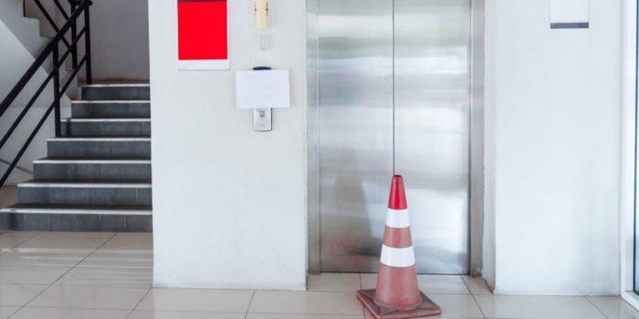 Elevator Repairs